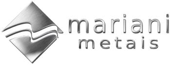 Mariani Metais